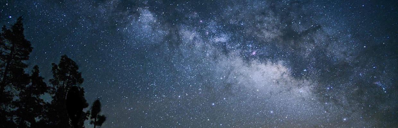 Alcowep Astronomy blog